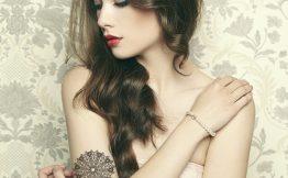 Tatouage arabesque bras femme